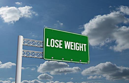 为什么有的人生完孩子不会胖 有的人却瘦不下来