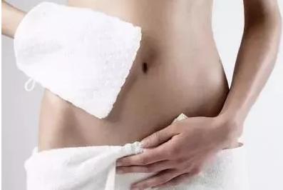 子宫内膜息肉会遗传吗 子宫内膜息肉和遗传有关吗