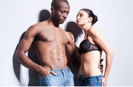 男性射精太快是什么原因 男性射精太快了怎么办
