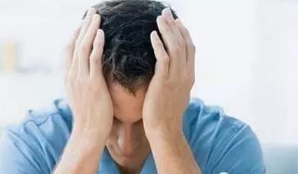酒后性生活有什么危害 男性经常喝酒对性生活有影响吗