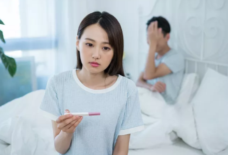 没有早孕反应正常吗 为什么怀孕没有晨吐